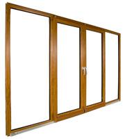 Раздвижные пластиковые двери и окна по доступной цене. - foto 6
