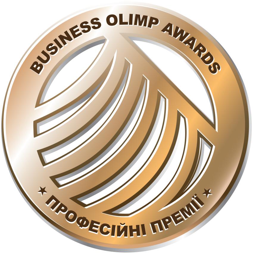 Business Olimp Awards