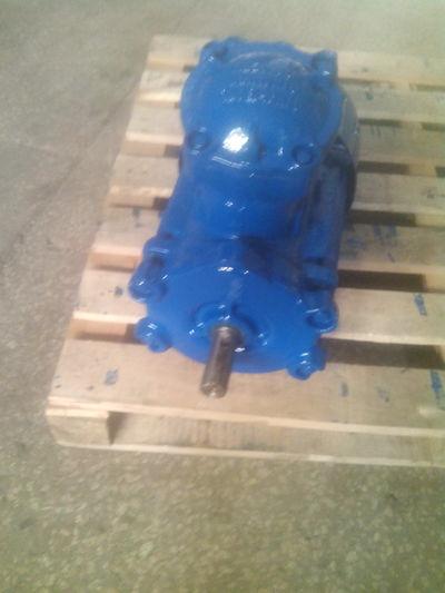 Электродвигатель АИММ-112-МА-6 3.0 кВт.1000 об.м. - main