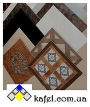 Керамическая плитка с бесплатной доставкой