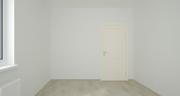 Покраска - потолков,  стен,  пола - краскопультом