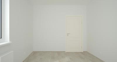 Покраска - потолков,  стен,  пола - краскопультом - main