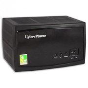 Стабилизаторы CyberPower