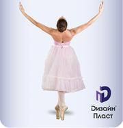 Приглашаем дилеров Rehau в Киеве и области - foto 1