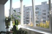 Пластиковое окно на лоджию Rehau  от Дизайн Пласт®  - foto 2
