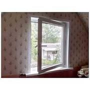 Окна Rehau - легендарное немецкое качество! - foto 1