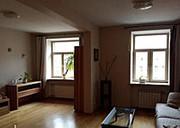 Окна Rehau - легендарное немецкое качество! - foto 2