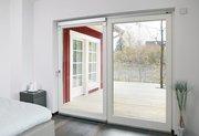 Входные двери металлопластиковые Rehau от Дизайн Пласт® - foto 1