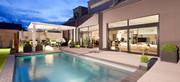 Комплексное остекление Rehau. Балконы,  квартиры,  дома,  коттеджи,  дачи - foto 3