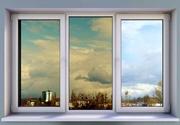 Окна Rehau - легендарное немецкое качество! - foto 6