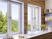Окна Rehau - легендарное немецкое качество! - foto 9