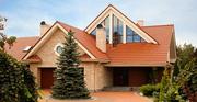 Комплексное остекление Rehau. Балконы,  квартиры,  дома,  коттеджи,  дачи - foto 4