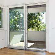 Входные двери металлопластиковые Rehau от Дизайн Пласт® - foto 3
