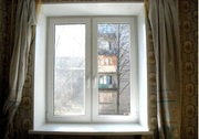 Окна Rehau - легендарное немецкое качество! - foto 3