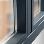 Металлопластиковые окна из профиля Rehau SYNEGO Рехау СИНЕГО - foto 1