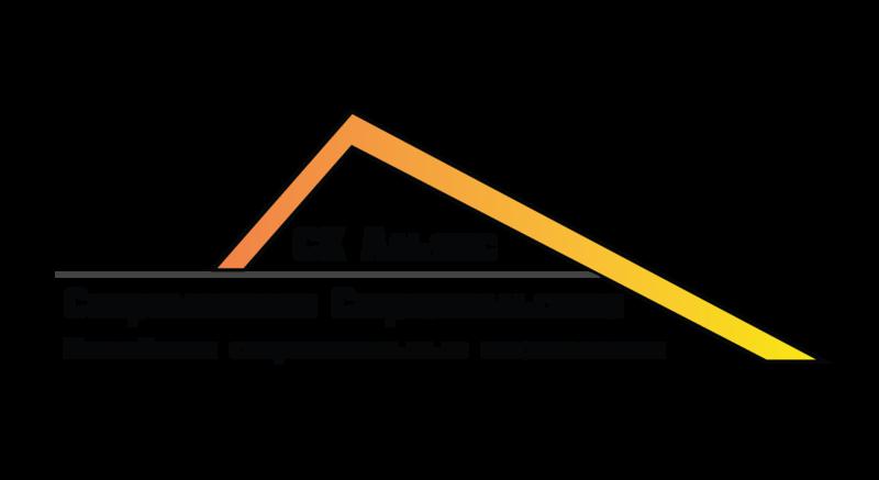 Альянс современного строительства