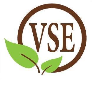 VSE-BUD.com