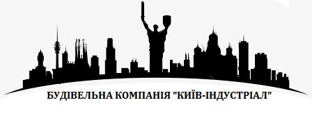 """СК """"Киев-Индустриал"""""""