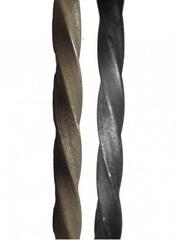 Труба вальцованная,  квадрат кованый,  прокат в ассортименте - foto 1