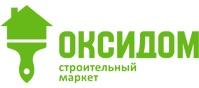 ТМ ОксиДом (Oxidom)