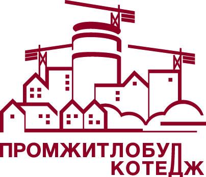 Промжитлобуд Котедж