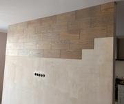 Стеновые панели для ДОМА и ОФИСОВ - foto 2