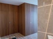 Стеновые панели для ДОМА и ОФИСОВ - foto 3