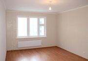 Косметический ремонт квартиры Киев