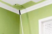Малярные работы,  покраска потолков,  стен