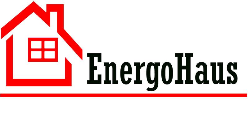 EnergoHaus