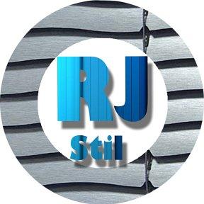 RJ-стиль