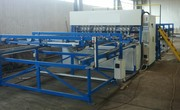 Оборудование для сварки строительной,  арматурной сетки W-215 - foto 2
