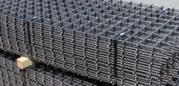 Оборудование для сварки строительной,  арматурной сетки W-215 - foto 4