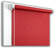 Рулонные шторы,  шторы Плиссе - foto 4