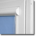 Рулонные шторы,  шторы Плиссе - foto 5
