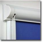 Рулонные шторы,  шторы Плиссе - foto 6