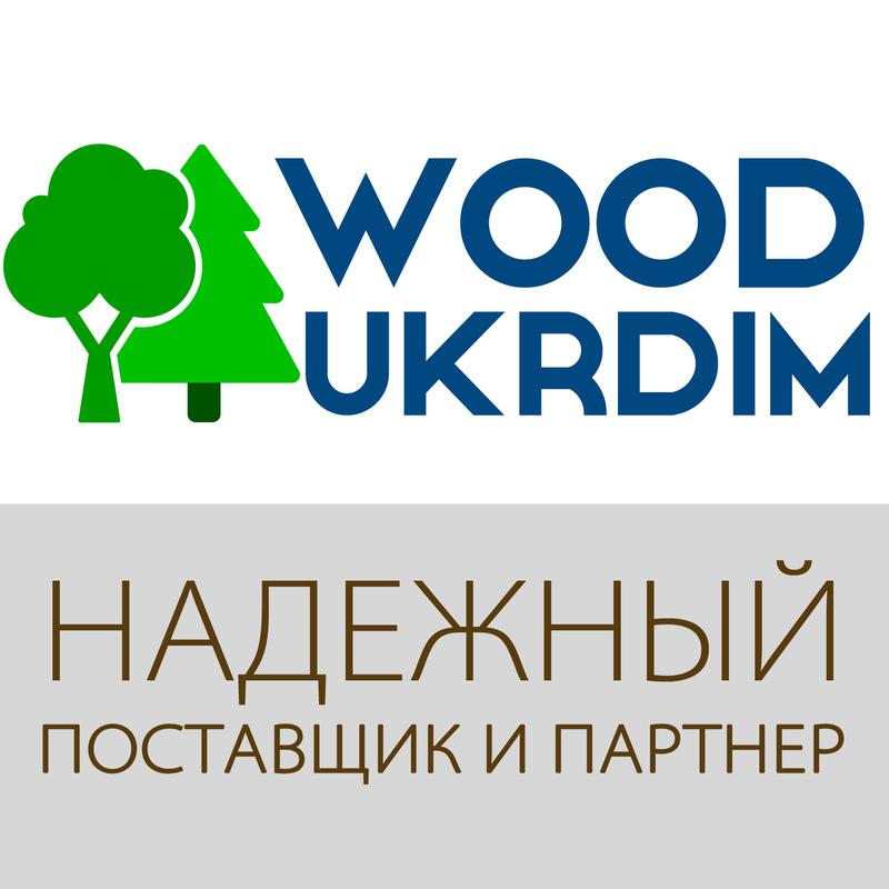 Wood Ukrdim