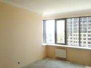Косметический ремонт комнаты,  квартиры