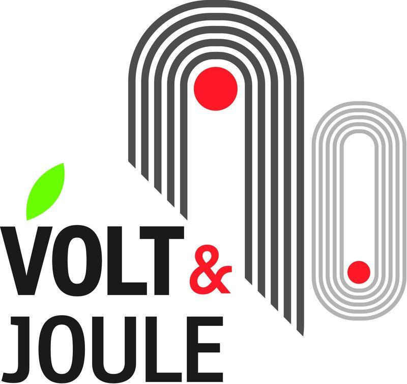 Вольт и Джоуль