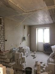 Частичный ремонт квартир Киев. Ремонт по доступным ценам Киев. - foto 0