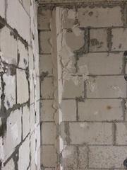 Частичный ремонт квартир Киев. Ремонт по доступным ценам Киев. - foto 1
