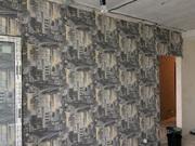 Частичный ремонт квартир Киев. Ремонт по доступным ценам Киев. - foto 3