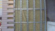Утепление,  энергосберегающий вентилируемый фасад HOSTROCK - foto 5