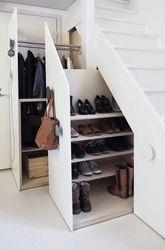 Почему стоит привлечь дизайнера для подбора мебели