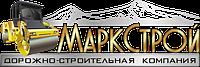 ТОВ «Маркстрой»
