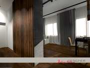 Дизайн Интерьера - foto 2