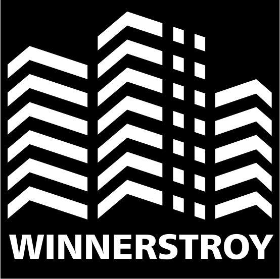 Проектно - строительная компания «Winnerstroy»
