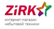 Zirkashop