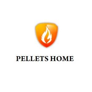 PelletsHome