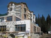 Сделать ремонт  в новой квартире Киев.